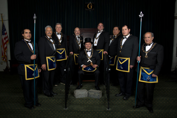 Group_Alhambra_Lodge322_037 (1)